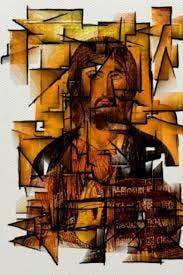 Image result for christian art community