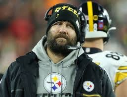 Steelers QB Ben Roethlisberger 'more determined than ever' to come back for  2020 season - pennlive.com