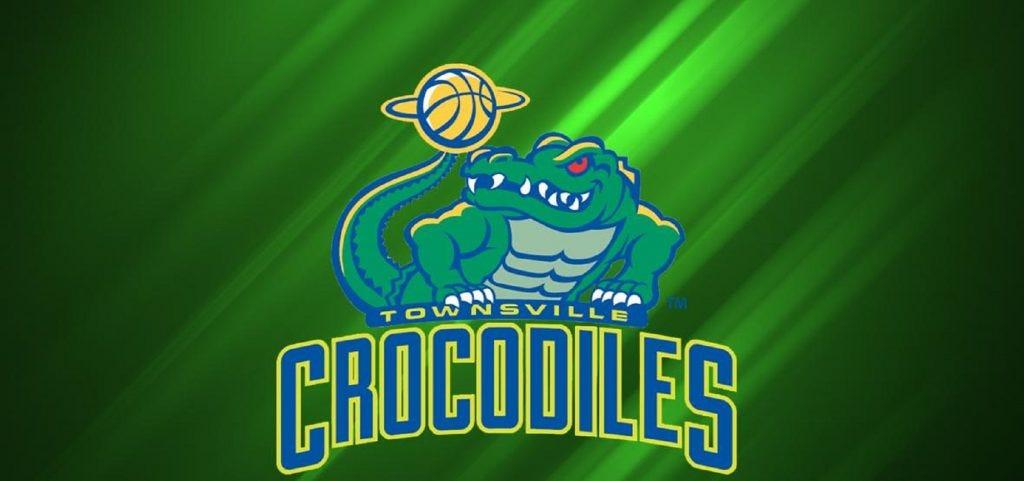 Crocs_Logo