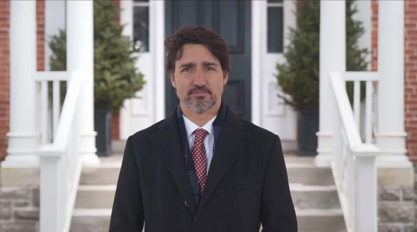 Trudeau Ramadan 2020.png
