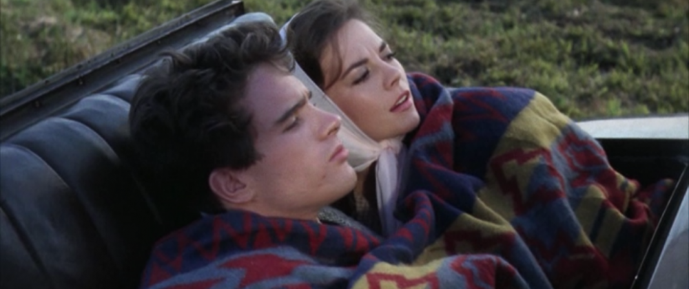 Our Passion Is Our Task: Sexual Ethics in the films Splendor in the Grass  And The Paperboy – Offscreen