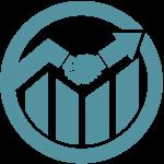 Capital Raise / M&A – Venture Growth Partners