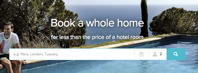 housetrip_home_page