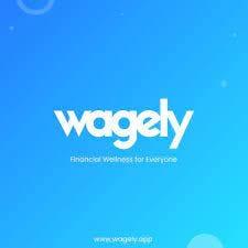 wagely - Photos | Facebook