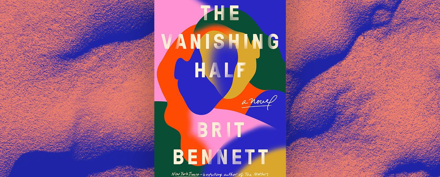"""The Fear of Disappearing While Black in """"The Vanishing Half"""" – Chicago  Review of Books"""