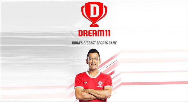 MSD Dream11