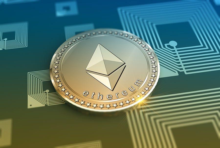 What is Ethereum? A Comprehensive Explanation - Coin Bureau