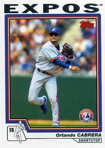 2004-topps-baseball-266-orlando-cabrera.jpg