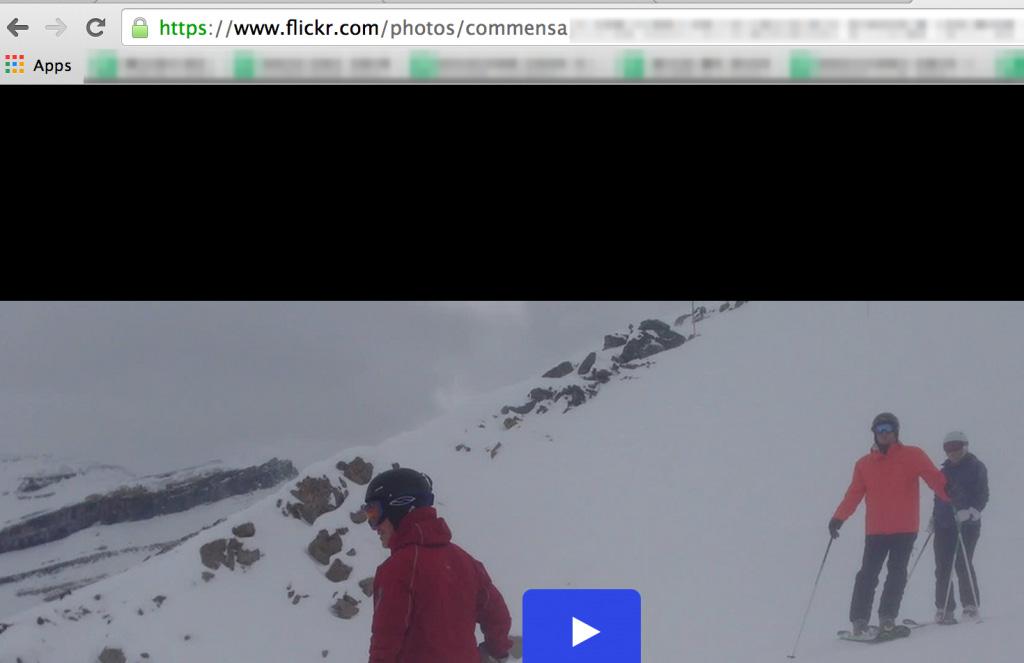 flickr-play-desktop