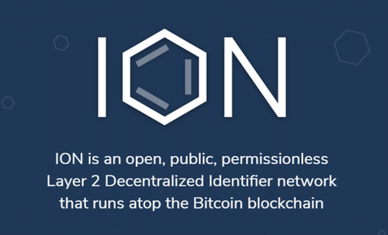 thumbnail image 1 of blog post titled              ION – We Have Liftoff!