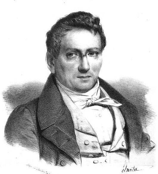 File:Bourg, Edme-Théodore, dit B. Saint-Edme.JPG - Wikimedia Commons