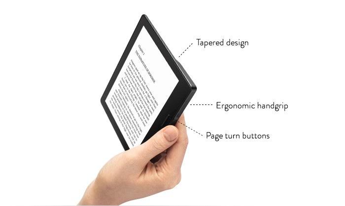 kw-feature-ergonomic-design._CB276425393_