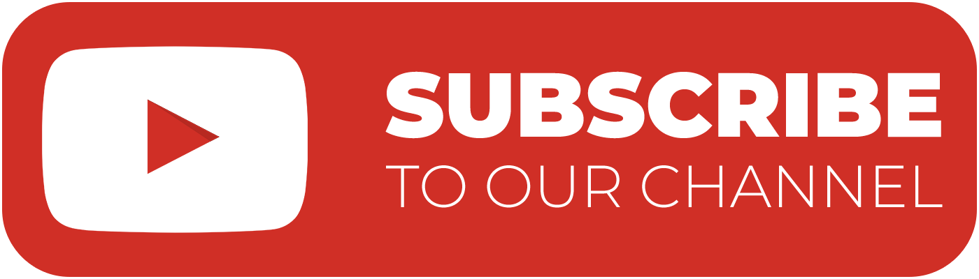 YouTube subscribe button.