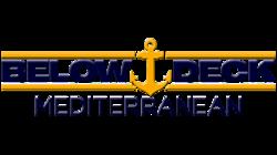 Below Deck Mediterranean tv logo.png