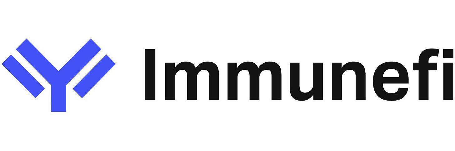 Immunefi