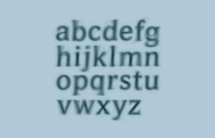 https://cdn.substack.com/image/fetch/w_1456,c_limit,f_auto,q_auto:good,fl_progressive:steep/https%3A%2F%2Fbucketeer-e05bbc84-baa3-437e-9518-adb32be77984.s3.amazonaws.com%2Fpublic%2Fimages%2F973f73ee-d6c3-4787-9e11-213b317e2294_716x462.png