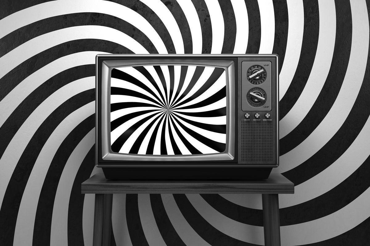 Ein Leitfaden für Propaganda-Opfer: Angst tötet den Geist