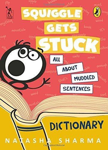 Books  that make English Grammar Fun to Understand