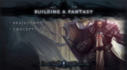 blizzcon-2013-diablo-iii-reaper-of-souls-gameplay-systems-panel-41