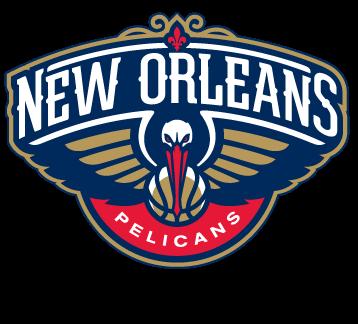 PelicansLogo