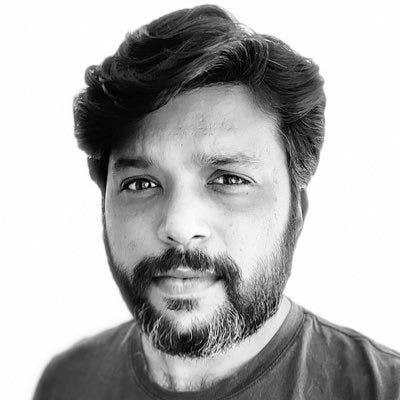 Danish Siddiqui Rana Ayyub Substack