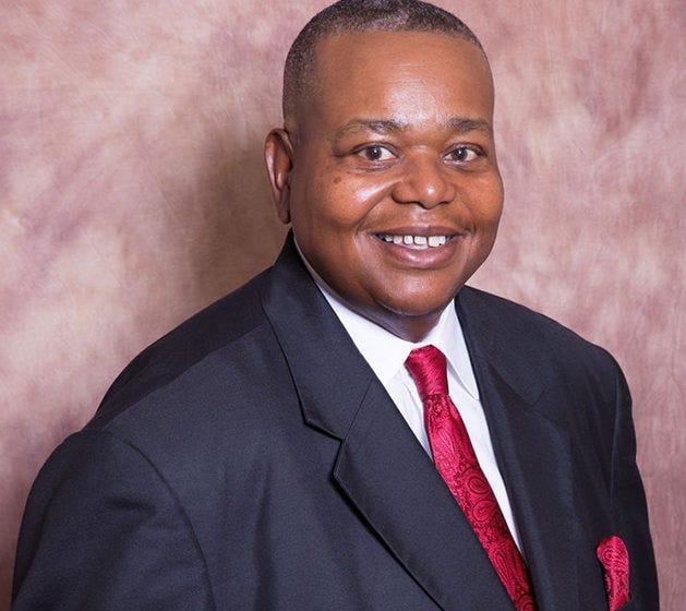 FAMU Alum Otis Kirksey, President-Elect, Health Care & Education ADA Board