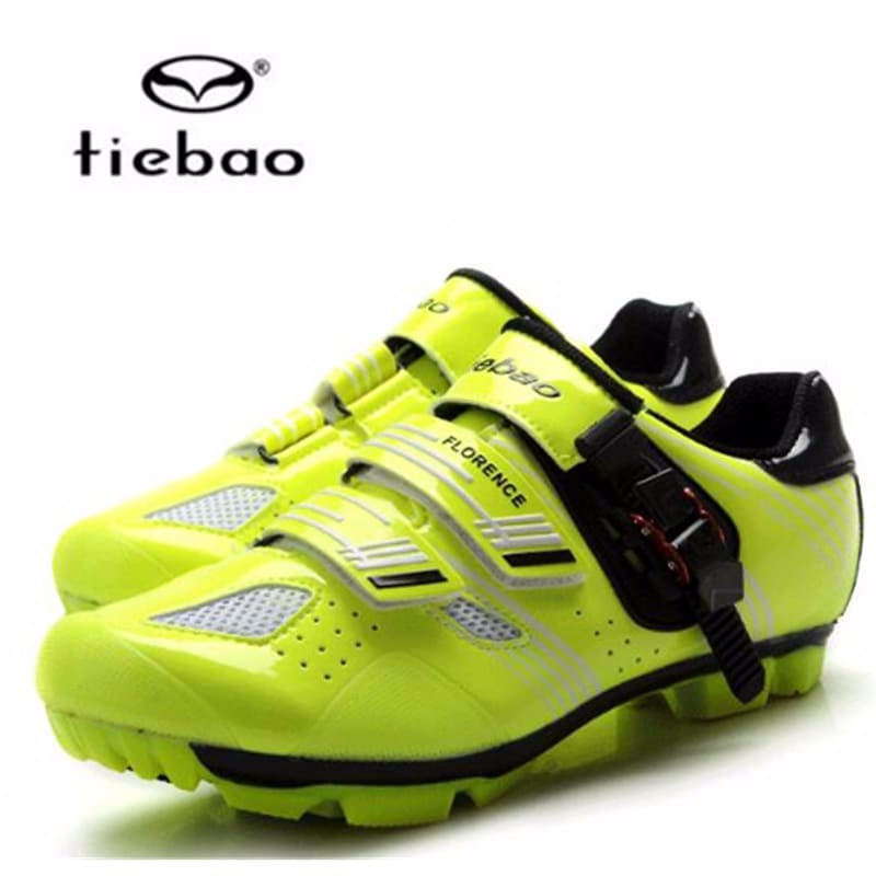 Tiebao Cycling Shoes sapatilha ciclismo mtb 2019 mountain bike Shoes zapatillas hombre deportiva Men Bicycle superstar shoes