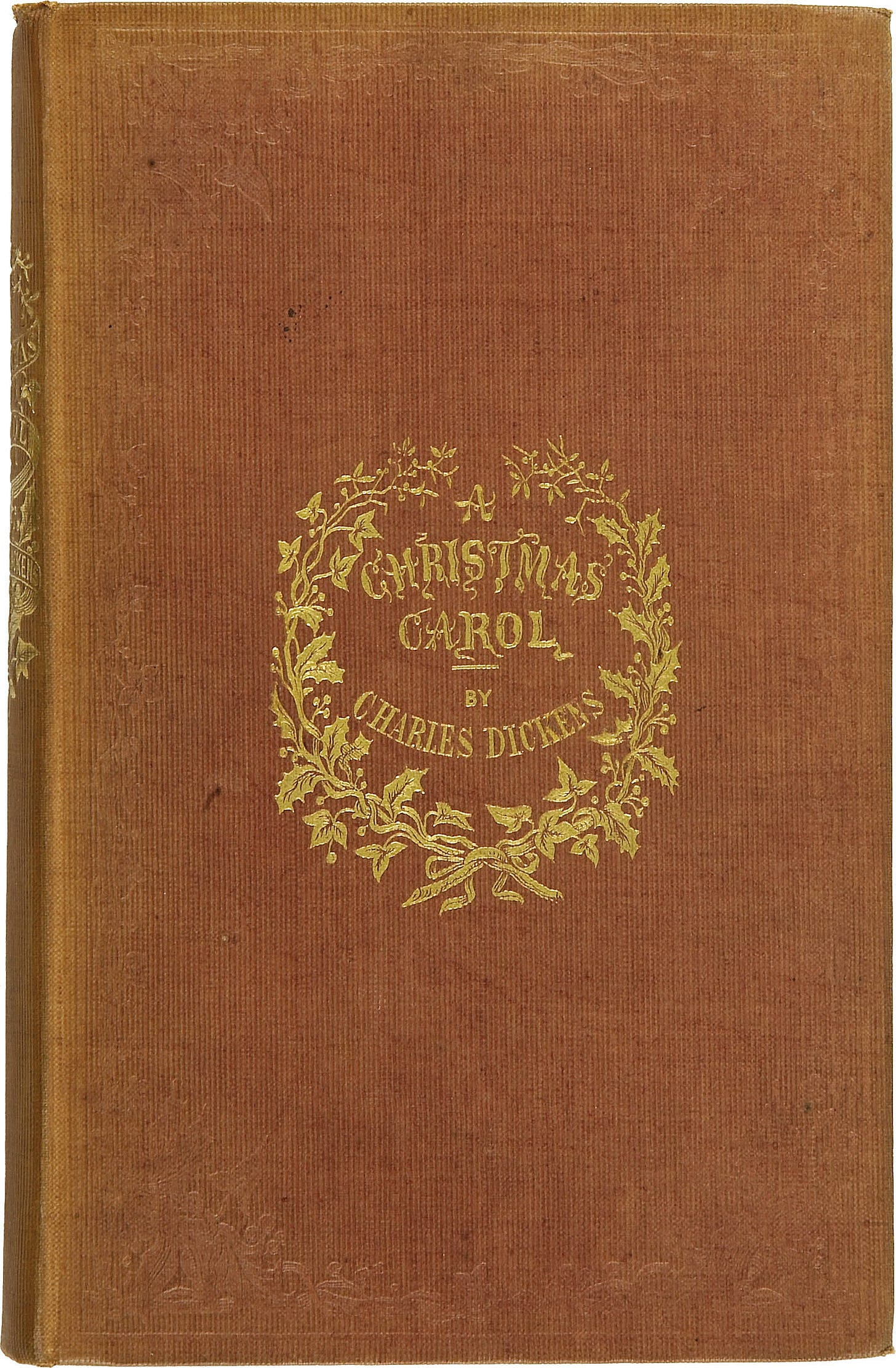 https://upload.wikimedia.org/wikipedia/commons/4/4f/Charles_Dickens-A_Christmas_Carol-Cloth-First_Edition_1843.jpg