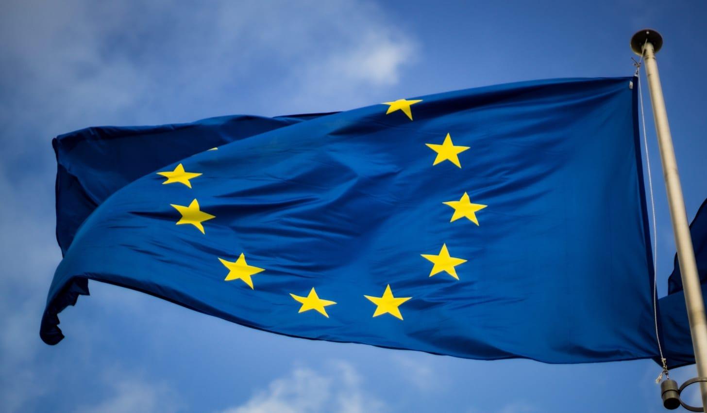 La nueva regulación en IA de la UE es un escollo para EE. UU.
