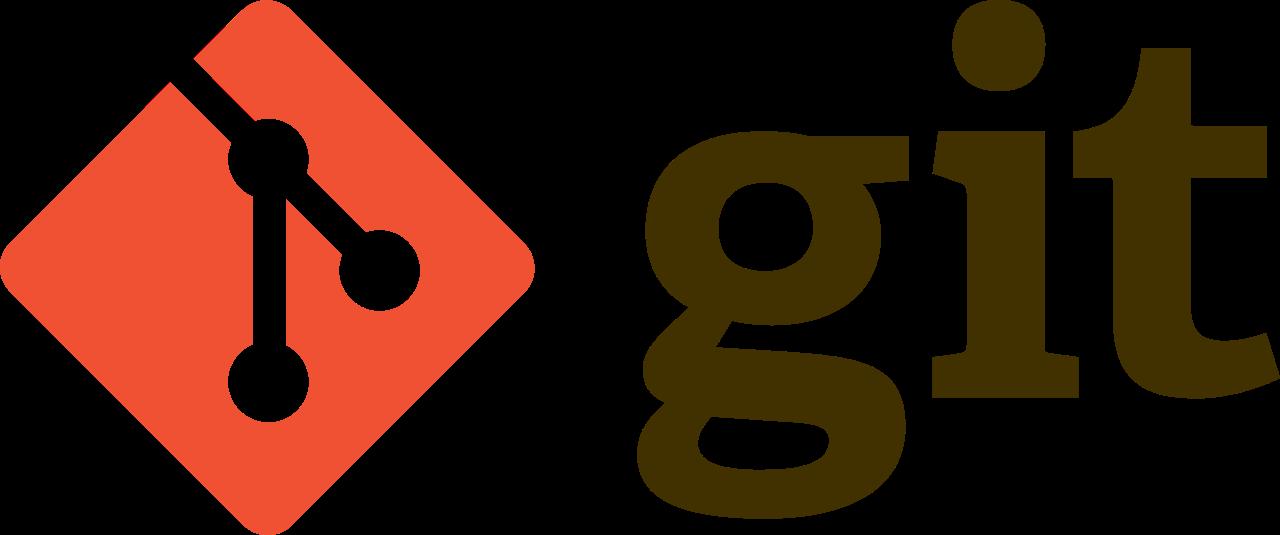 Git-logo.svg