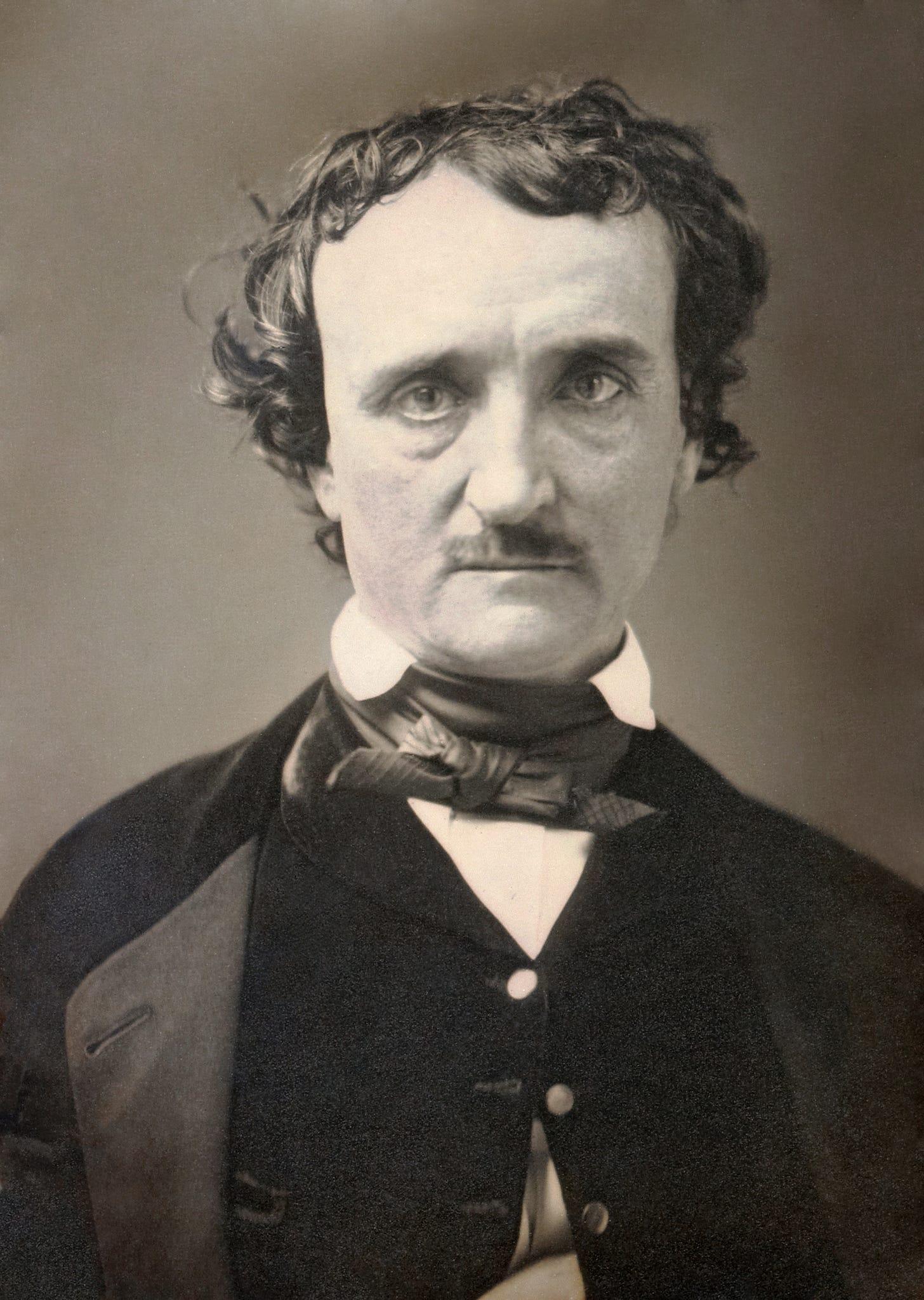 https://upload.wikimedia.org/wikipedia/commons/9/97/Edgar_Allan_Poe%2C_circa_1849%2C_restored%2C_squared_off.jpg