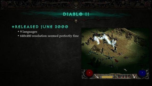 blizzcon-2016-diablo-20th-anniversary-panel-00011