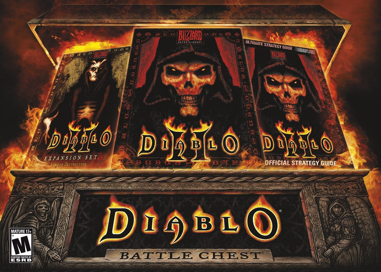 diablo-ii-battle-chest-box