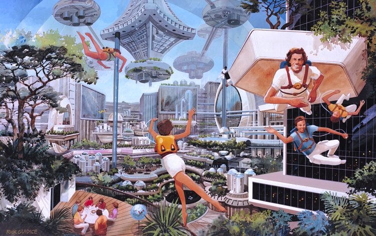 rick guidace space colony.jpg