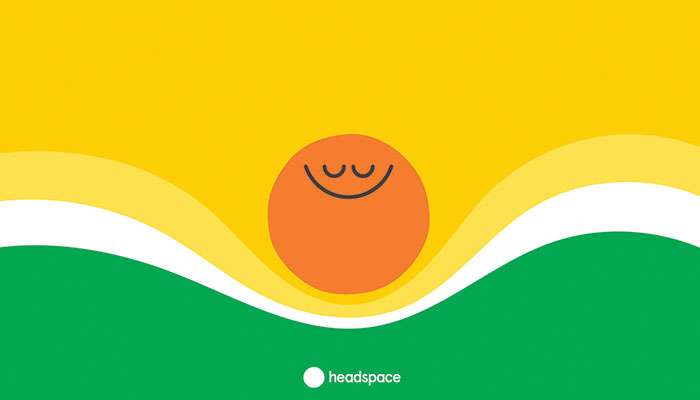 VetCor Wellbeing | Headspace