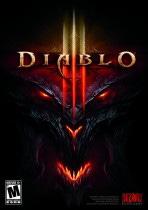 diablo-iii-box-art-pc