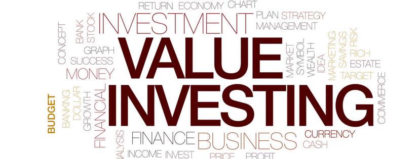 Value Investing: Pengertian dan Strategi Tepat Menerapkannya - Accurate  Online