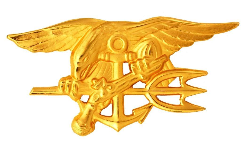 https://upload.wikimedia.org/wikipedia/commons/2/2b/US_Navy_050713-N-0000X-001_Navy_Special_Warfare_Trident_insignia_worn_by_qualified_U.S._Navy_SEALs.jpg