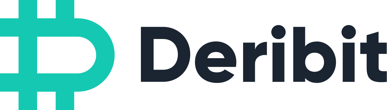 File:Deribit Company Logo.svg - Wikimedia Commons
