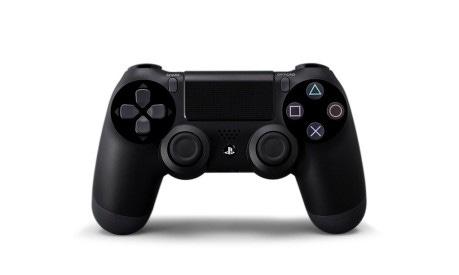 PS4-controller_03