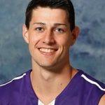 Sam Daly - Courtesy Grand Canyon University Athletics