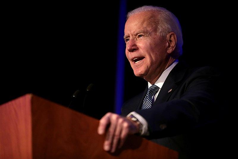 File:Joe Biden (49554622748).jpg