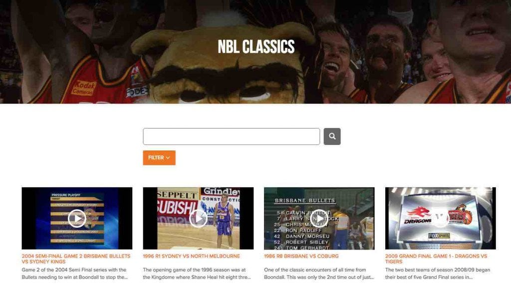nbltv_classics
