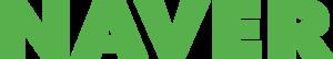Naver_Logotype.svg.png