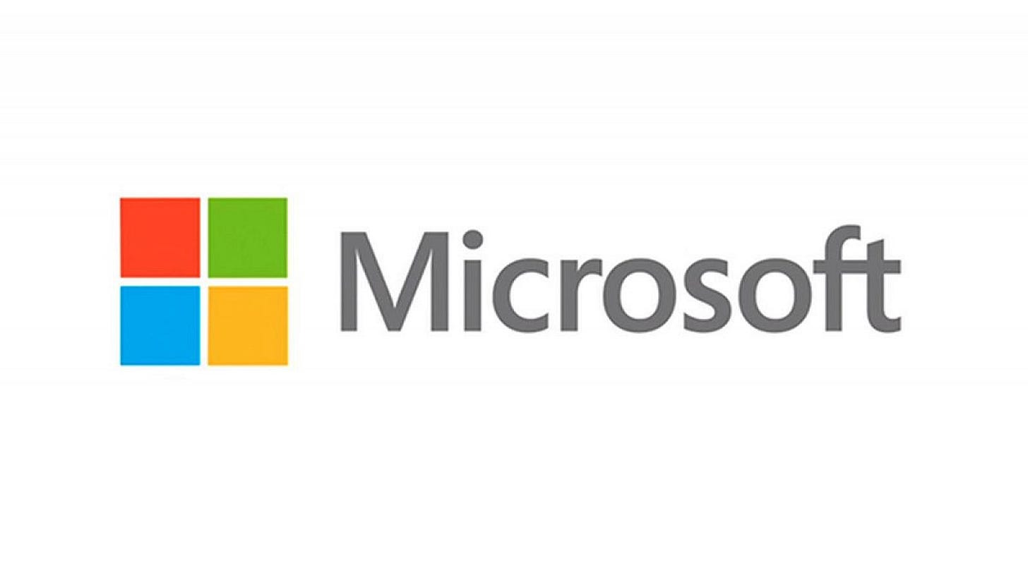 Bing Ads rebrands as Microsoft Advertising, launches new features Prolific  London