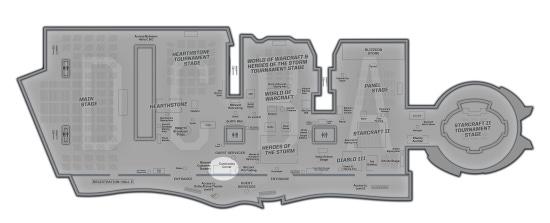 blizzcon_floormap2014@2x - Thumb.png