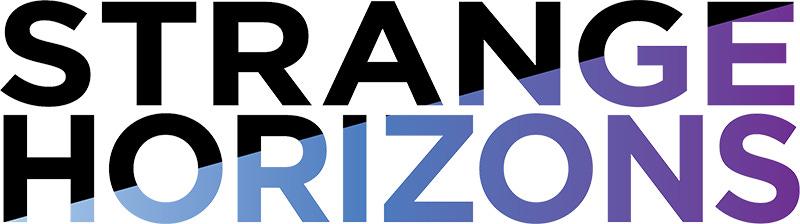 http://strangehorizons.com/wordpress/wp-content/themes/strangehorizons/images/sh-logo.jpg