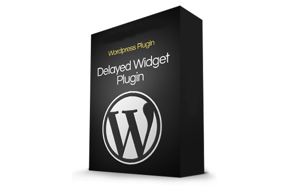 Wordpress-Plugin-Delayed-Widget-Plugin1