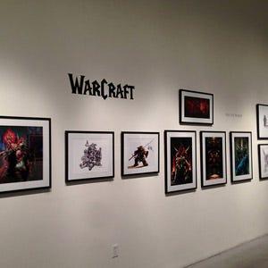 art-of-blizzard-entertainment-gallery-nucleus-8