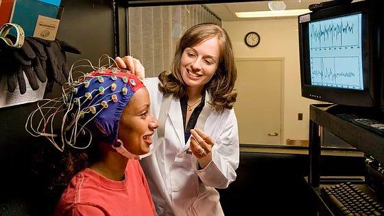 Brain Training Centre | Neurofeedback Specialist Australia